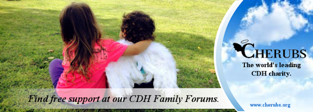 CDH Family Forums