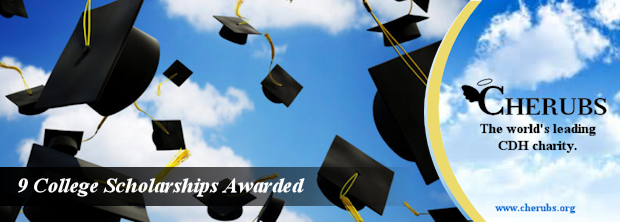 CDH Scholarship