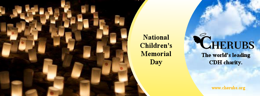 National Children's Memorial Day