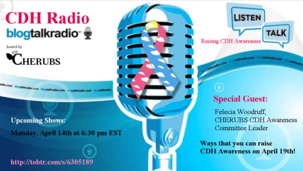 CDH Radio