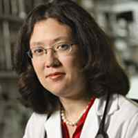 Wendy Chung, MD